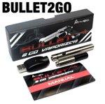 Buy BULLET2GO VAPORIZER
