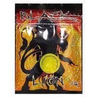 Black Lion - (10g)