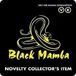 Black Mamba - (15g)
