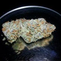 Death Star Marijuana Strain online