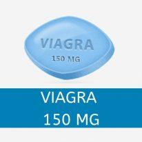 Buy Generic Viagra 150 mg online