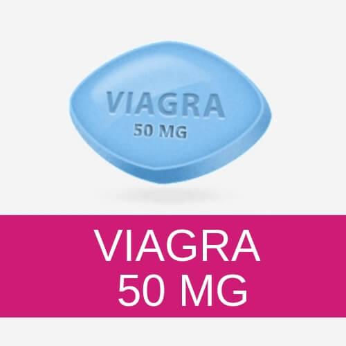 Buy Generic Viagra 50 mg online