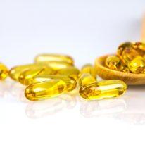 Generic Viagra Gold