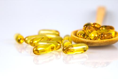Buy Generic Viagra Gold online