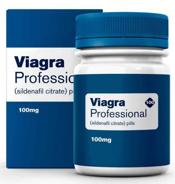 Buy Generic Viagra Professional online