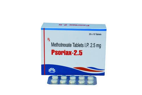 Buy Methotrexate online