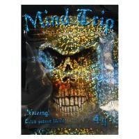 Mind Trip Incense - (10g)