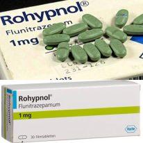Buy Rohypnol 1mg online