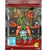 WTF Incense - (15g)