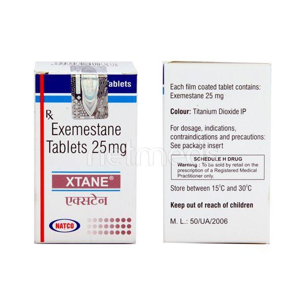 Buy Xtane online