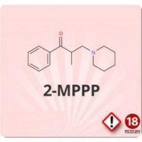 Buy 2-MPPP online