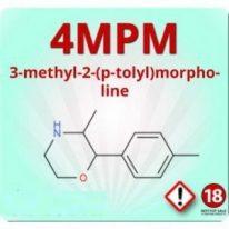 Buy 4-MPM online