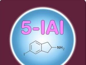 Buy 5-IAI Powder online