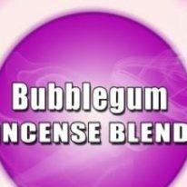 Bubblegum Blend