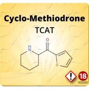 Buy Cyclo-Methiodrone online