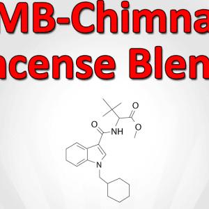 MMB-CHIMNACA online