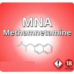 Buy Methamnetamine online