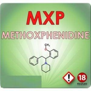Methoxphenidine Powder online