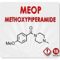 Methoxypiperamide