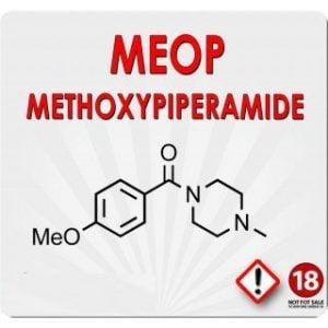 Buy Methoxypiperamide online