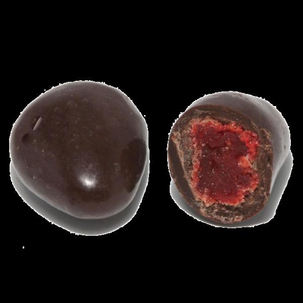 Cannabis Dark Chocolate Truffles online