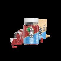 Buy CBDfx - CBD Gummy Bears online