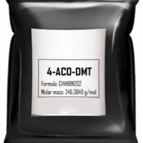 4-ACO-DMT online
