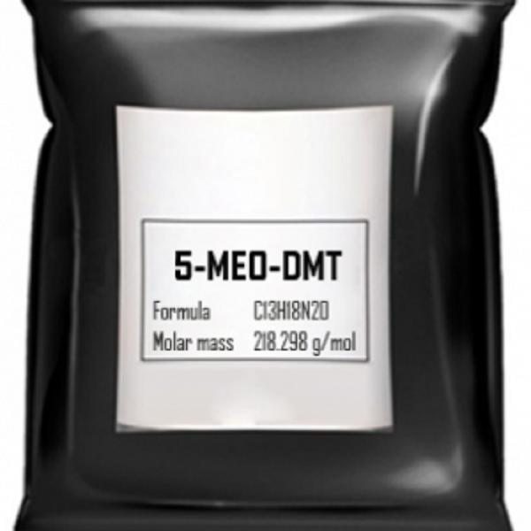 Buy DMT online