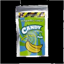 Buy Banana Blast Candy online