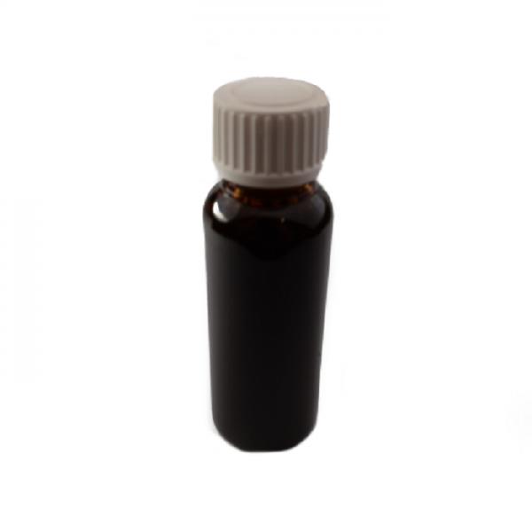 Banisteriopsis Caapi Red Vine - resin Liquid 12:1