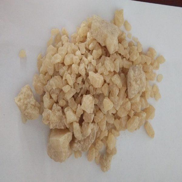 Buy 5f MDMB 2201 Crystals