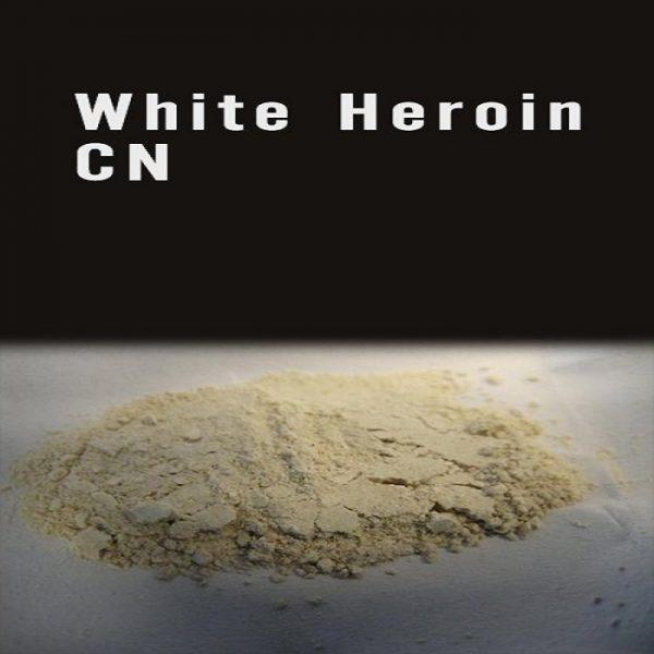 Buy White Heroin 100% pure online