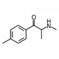 Buy 3-MMC Crystal 3-Methylmethcathinone