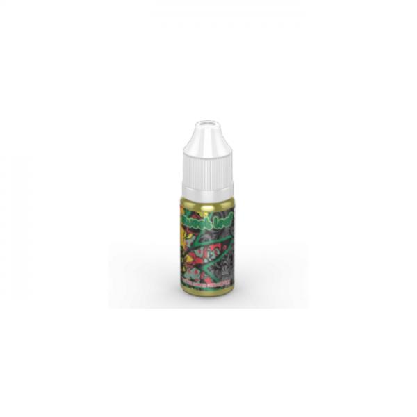 Buy Cannabinoid c-Liquid 5ml