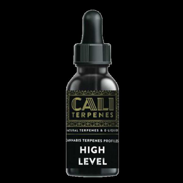 Buy High Level Terpenes online