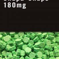 Chupa Chups 180 mg