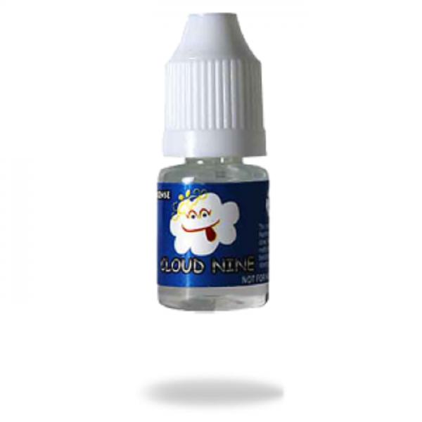 Buy Cloud Nine Liquid Incense 5ml