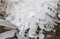 Crystal Meth Online