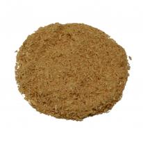 Harmala HCL Isolate 95% (1 gram)
