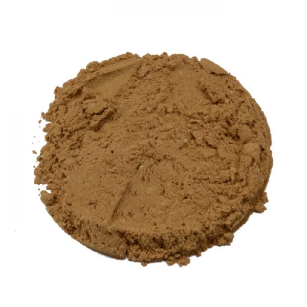 Harmala Freebase - isolate 99% (1 gram)