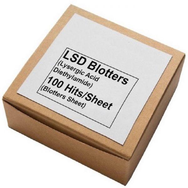 Buy LSD Lysergic Acid Diethylamide