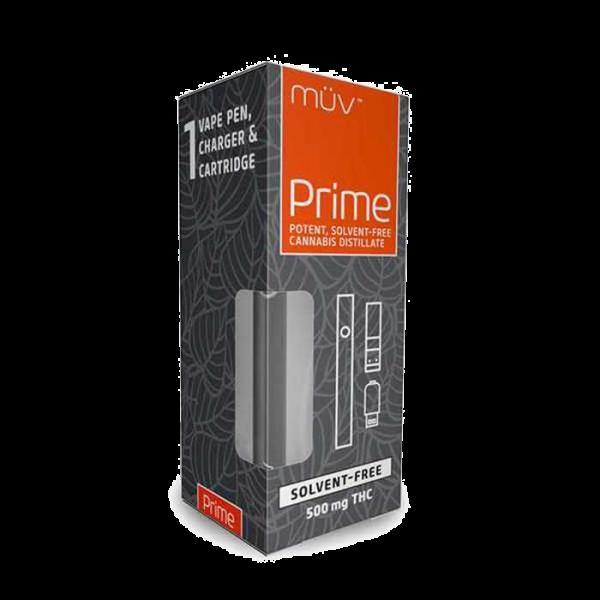MUV Distillate Prime Vape Pen Kit online