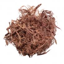 Mimosa Hostilis Root Bark - MHRB - Jurema Preta, Mimosa Tenuiflora