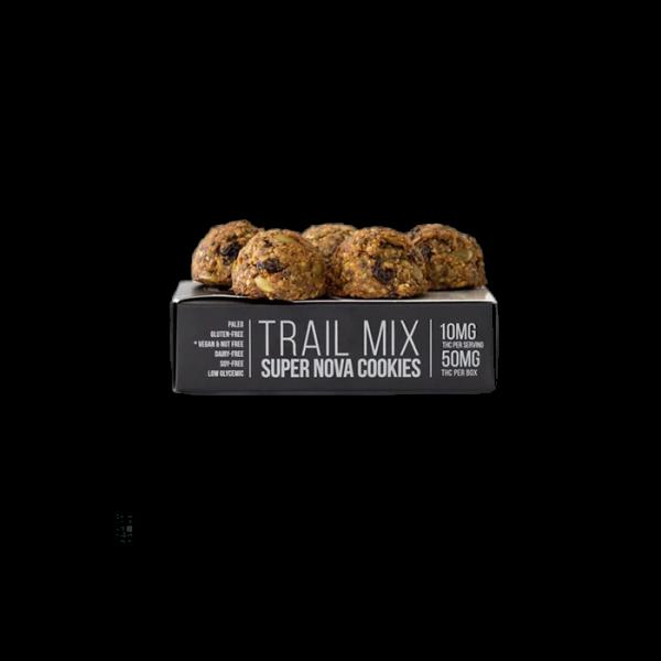 Trail Mix Super Nova Cookies online