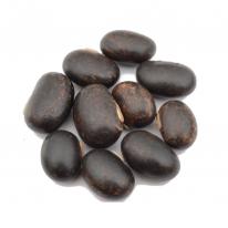 Mucuna Pruriens (velvet Beans) 10 Beans