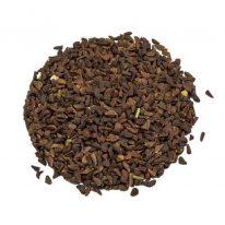 Peganum harmala seeds | Syrian Rue