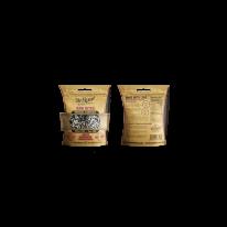 Buy Raw Bites online