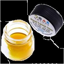 Super Lemon Haze Cannabis Oil online