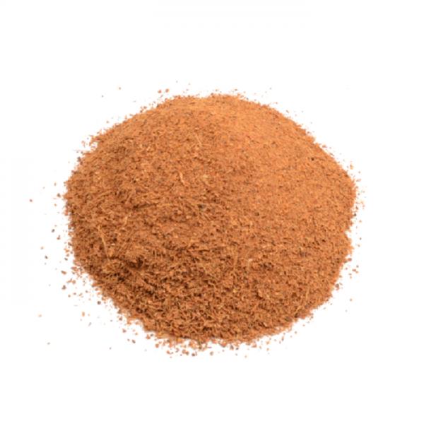 Virola calophyla (Red virola) bark powder