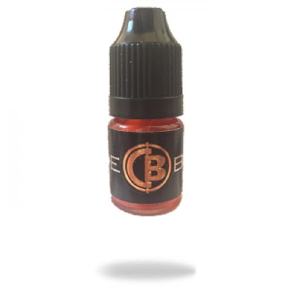 Buy Black Label Liquid Incense 5ml